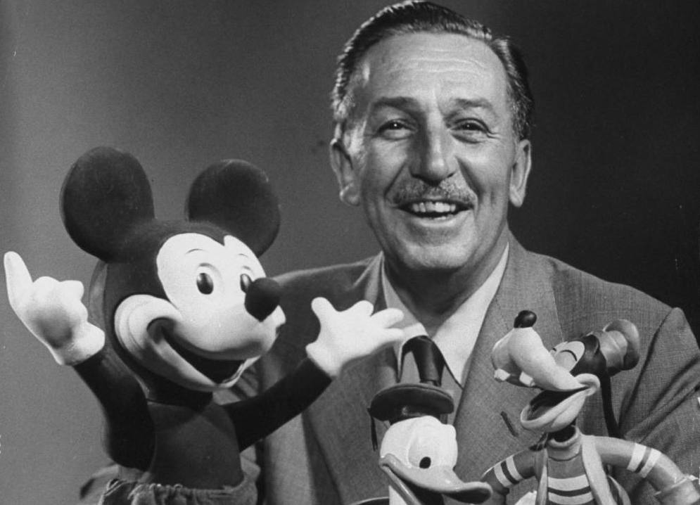 Walt_disney-on-creativity