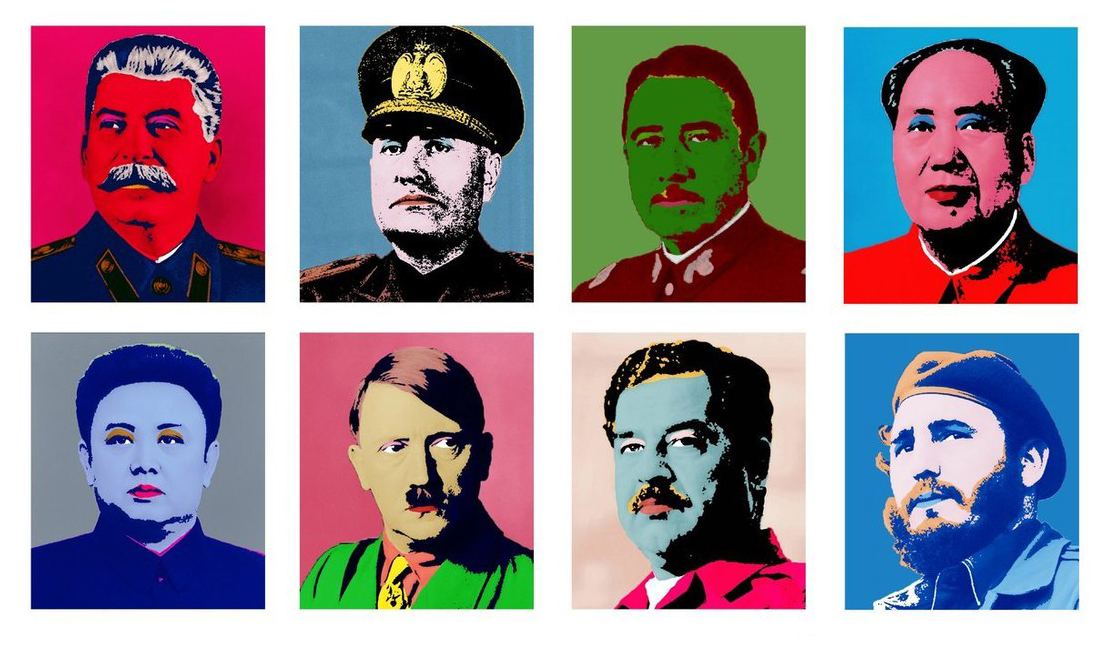 diktators